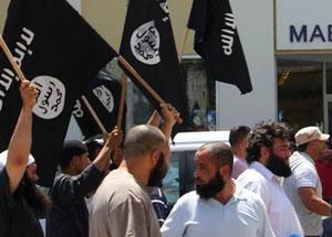 """Tunisie: L'attaque de salafistes contre la maison des jeunes de Bizerte vue par le journal libanais """"L'Orient-Le Jour"""""""