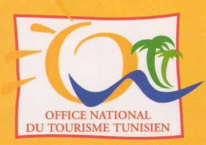 Tunisie office national du tourisme cr ation d 39 une cellule de crise part 198709 - Office du tourisme de tunisie ...