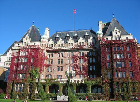 Tunisie: Un protocole d'entente avec l'Université de Victoria au Canada