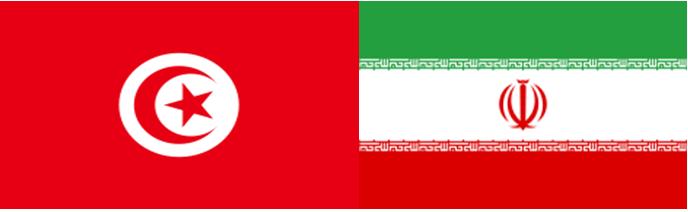 إقتصادي سفير إيران بتونس سنواصل الاستثمار والشراكة تونس Untitled.png