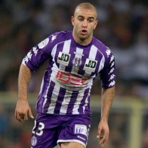 Le contrat de Aymen Abdennour prorogé d'un an avec Toulouse
