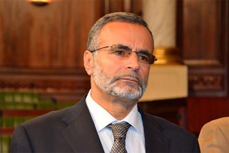 Tunisie : Abderraouf Ayadi se prépare à créer un nouveau parti