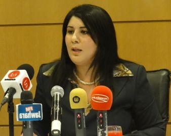 Tunisie: L'avocate Abir Moussa, blanchie