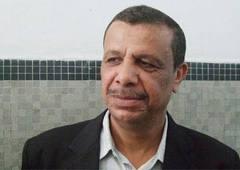 Tunisie: Adnène Hajji appelle l'UGTT à revenir sur la grève générale du 13 décembre