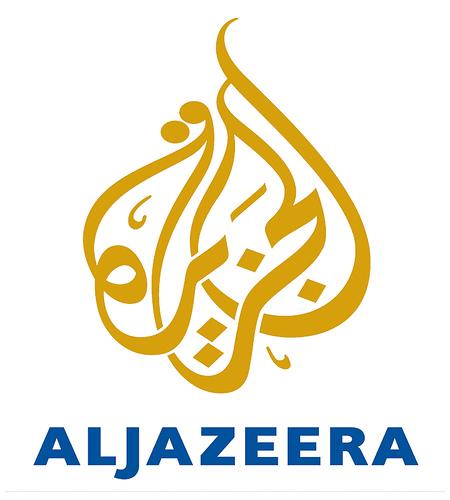 Tunisie: La chaine Al Jazeera dénonce la prise d'assaut de ses locaux à Tunis