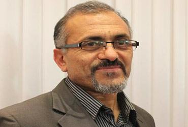 Tunisie: Amer Larayedh s'adresse aux manifestants