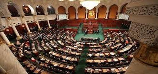 Tunisie – ANC : Réaction des élus au rejet du budget de la présidence
