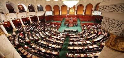Tunisie – L'ANC célèbre la fête de la femme