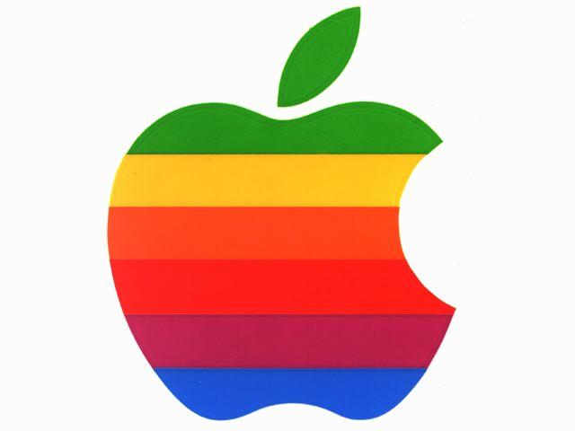 Samsung et Xiaomi se moquent d'Apple pour cette raison …
