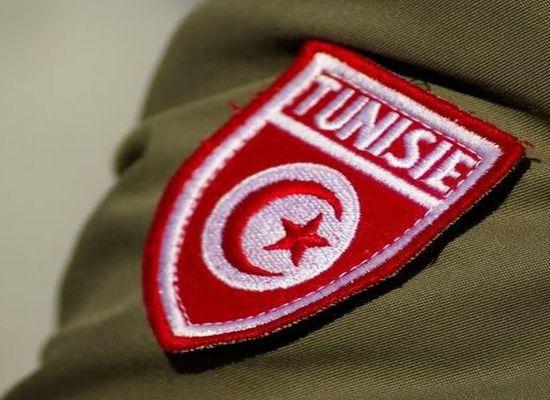 Le ministère de la Défense dément l'intention de l'armée de disperser les sit-in