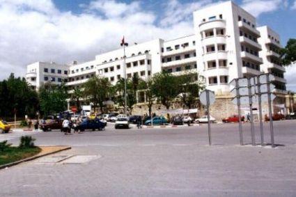 Tunisie Mouvement Des Directeurs Des 233 Tablissements