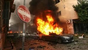 Libye: Attentat à la voiture piégée à Benghazi