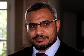 """Sahbi Atig : """"Pourquoi nous boycottons l'initiative de l'UGTT """""""
