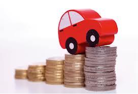 Tunisie – Économie : Mesures de rationalisation des importations, changement des conditions d'octroi des crédits auto