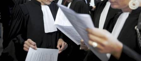 Tunisie- Affaire Sidi Hassine: 100 avocats se sont portés volontaires pour défendre le jeune homme