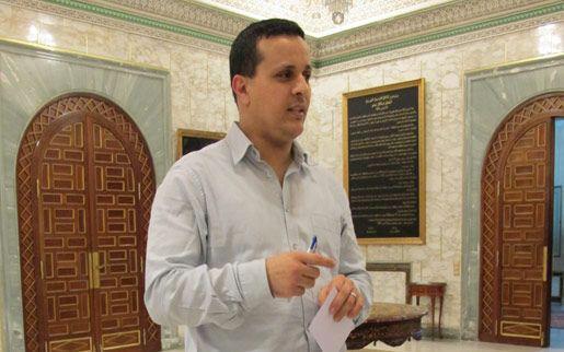 """Vidéo-Tunisie: Messaoudi:""""Ennahdha n'est que le Rassemblement constitutionnel religieux et Marzouki est mis à l'écart"""""""
