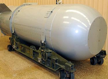 bombe americaine en syrie