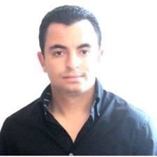 Tunisie: Hamza Balloumi menacé de mort?