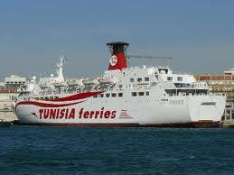 Tunisie – La Goulette: Arrivée de «renforts» salafistes en provenance d'Europe