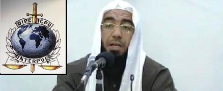 Tunisie – Bechir Ben Hassen arrêté par Interpol au Maroc