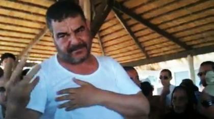 Tunisie – Le scandale Mohamed Ben Salem, ou l'art de faire porter le chapeau aux autres