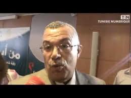 Tunisie – Noureddine Bhiri : Ali Harzi n'a jamais été interrogé par le FBI ! Il y a 225 salafistes en état d'arrestation.