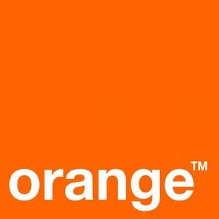 Orange lance le nouveau Routeur 3G/Wifi AF23