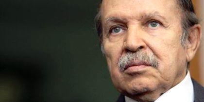 Algérie : Bouteflika n'est pas mort !