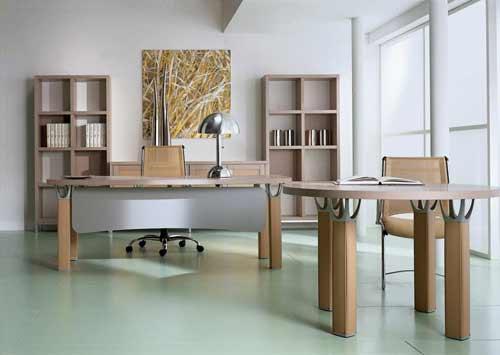Tunis expoburo du 16 au 25 d cembre 2011 part 89307 for Salon mobilier de bureau
