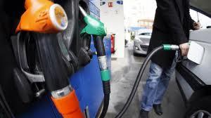 Tunisie: Les prix des carburants vont repartir à la hausse