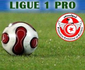 programme rencontre ligue 1