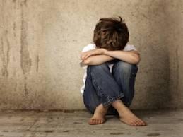 Tunisie : Le viol sévit