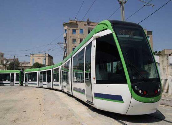Tunisie: Grève des conducteurs du métro léger, les 26 et 27 avril 2012