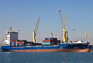 Tunisie: Des ouvriers au port commercial de Gabès entament une grève de 3 jours