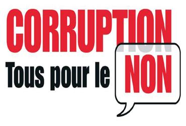 http://www.tunisienumerique.com/wp-content/uploads/corruption-800.jpg