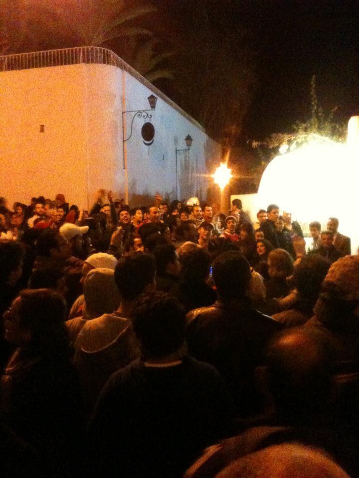 http://www.tunisienumerique.com/wp-content/uploads/dar-zarrouk.jpg