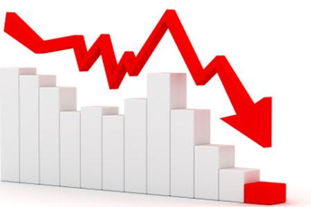 Tunisie: Le déficit commercial se poursuit durant les 5 premiers mois de 2012