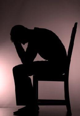Tunisie – Des psychiatres tirent la sonnette d'alarme : Le tunisien est traumatisé !