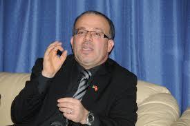 Tunisie – Samir Dilou: « Ce qui s'est passé à Sidi Bouzid est bien plus grave que les évènements de Place Mohamed Ali » !