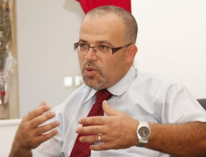 Tunisie-Jeudi Noir: Samir Dilou répond à Mohamed Ennaceur
