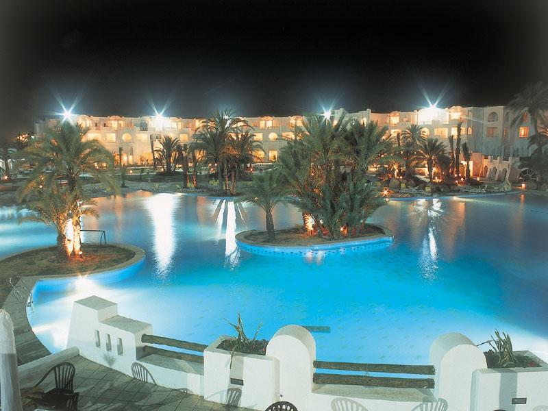 site tunisien de rencontre