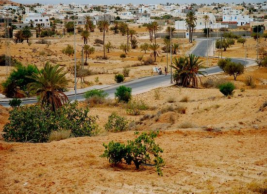 Sites de rencontre tunisiens