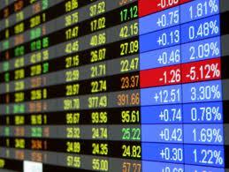La Bourse de Tunis se redresse et clôture la séance du mercredi 13 juin dans le vert