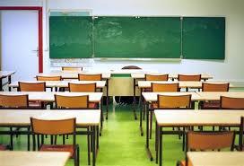 Tunisie: Les écoles primaires en grève mercredi 16 mai 2012