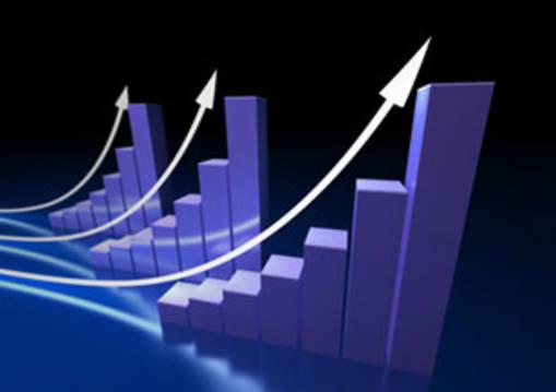 Sujet de dissertation sur le financement de l'economie