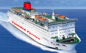 bateau tunisie algerie