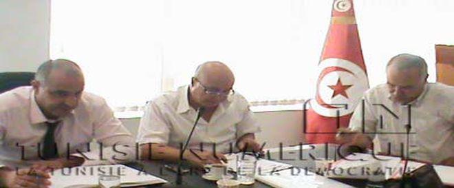 Tunisie-vidéo:  Une nouvelle stratégie pour la création d'emplois