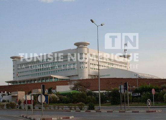 Le Syndicat de la Télévision tunisienne maintient la date de la grève prévue pour le 8 mars