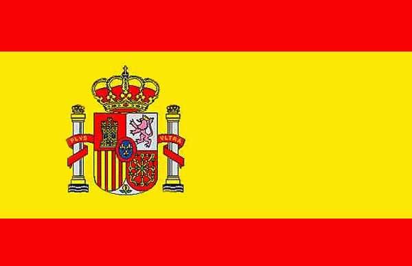Plus de 1.700 décès et 28.572 cas confirmés — Coronavirus en Espagne