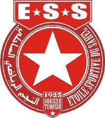 L etoile sportive du sahel a remporte en 2013 la for Chambre de commerce franco tunisienne